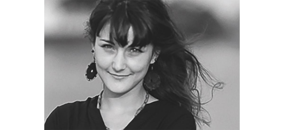 SAISON CRITIQUE #1 dirigée par Marion Zilio