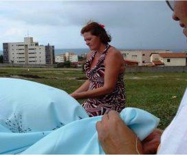BOCA A BOCA Entretien n.4 – Simone Barreto – Fortaleza (Ceará) – 30.01.18