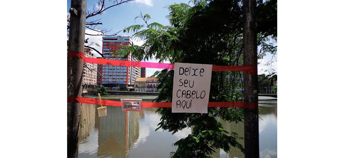 BOCA A BOCA Entretien n.3 Marie Carangi – Recife (Pernambouco) – 19.01.18