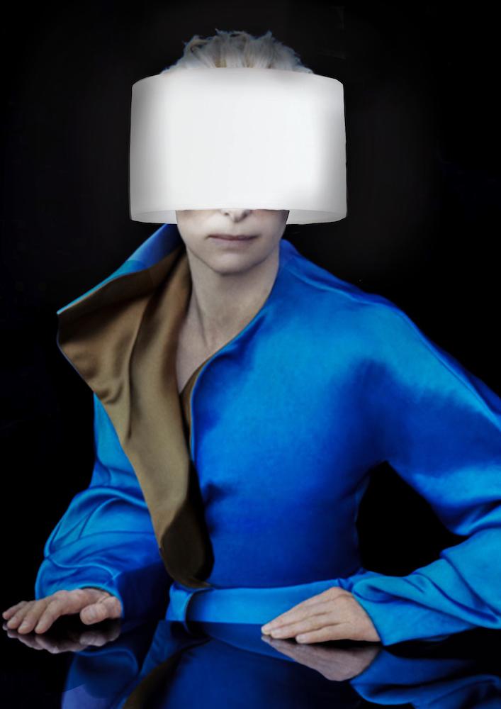 Paloma Sanchez Chroniques d atelier isdaT