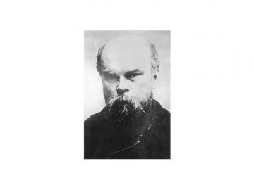 Les partitions de Paul Verlaine