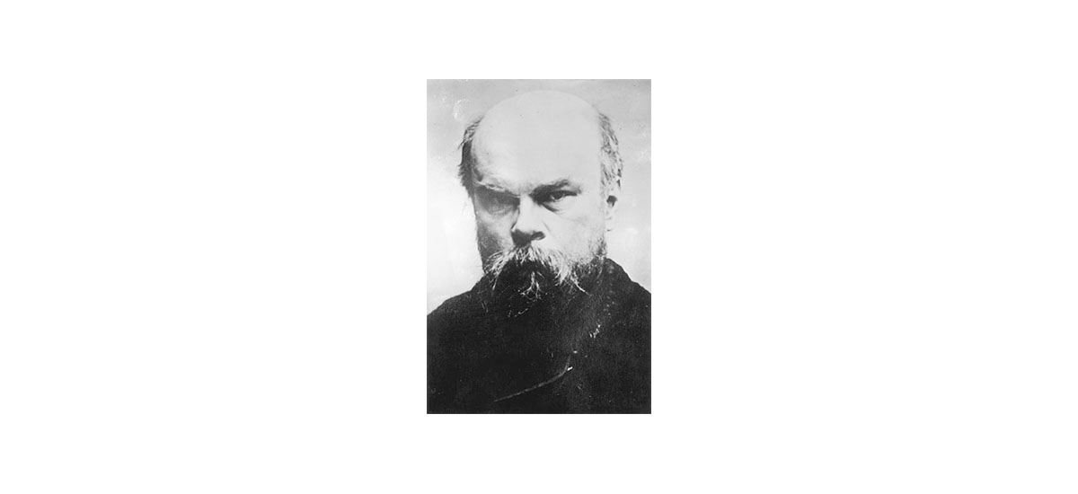Gabriel Maginier, Les partitions de Paul Verlaine. Source Getty Images
